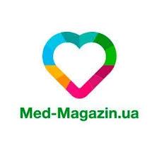 Med-Magazin.ua - Salud/belleza - Kiev - 6.936 fotos   Facebook