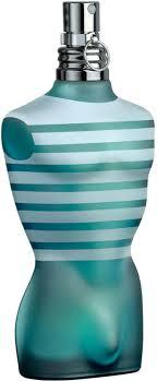 <b>Jean Paul Gaultier Le</b> Male Eau de Toilette | Ulta Beauty