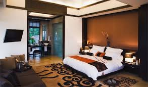 modern style bedrooms gorgeous white asian style modern bedroom design inspiration with patterned rug and grey sofa best 18 impressive asian style bedroom bedroomgorgeous design style
