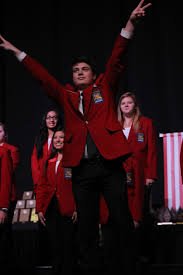 a m consolidated high school seventy four students from amchs traveled to corpus christi tx from 31st 3rd to compete in the skillsusa state leadership and skills