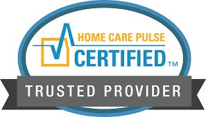 manhattan home care jobs caregiving jobs firstlight submit a full employment application