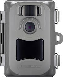 Видеокамера <b>TASCO</b> TRAIL <b>2</b>-<b>5MP 18</b>-NO-GLOW-BLACK-LED ...