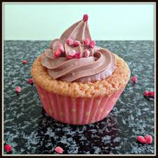 cupcake recipe how to make the perfect cupcake in steps mums days cupcake recipe how to make the perfect cupcake in 5 easy steps