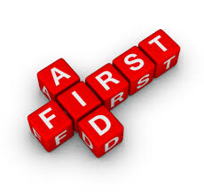 learning first aid a great tool for social workers naswe learning first aid a great tool for social workers