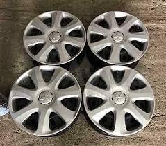 <b>r16</b> диски на | Недорогие б/у и новые <b>колпаки</b> на <b>колёса</b> для авто