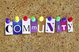 Image result for community outreach
