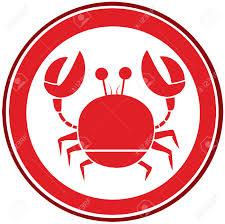 Image result for crab logo