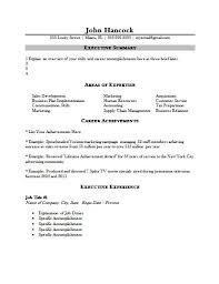 best nurse resume templates   resume template databaseresume template medical industry examples sample word doc