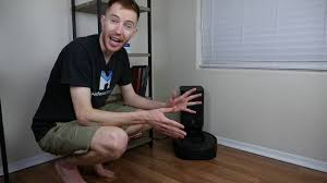 <b>Roomba</b> i7+ Review - YouTube