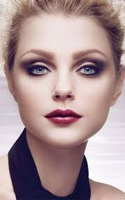 deep fall make up trends looks ideas for s 2016 2016