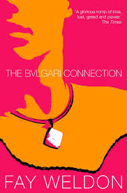 The <b>Bulgari</b> Connection: When Product Placement Came to Literature