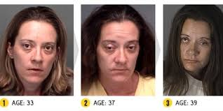 Faces of Addiction, substance abuse