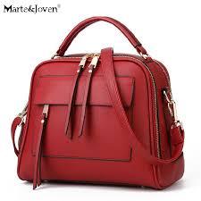 Women <b>Designer Bags</b> In <b>Europe</b> Popular | SCALE