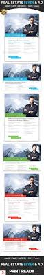 real estate service flyer ad template projects to try real estate service flyer ad template