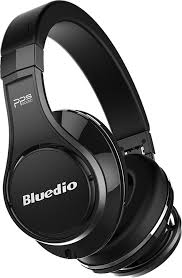 Купить <b>Bluedio U2 black</b> в Москве: цена наушников Bluedio U2 в ...