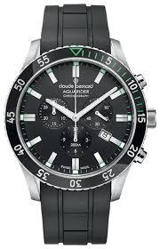 Купить <b>часы Claude Bernard 10223</b>-<b>3NVCANV</b> в Туле и Калуге