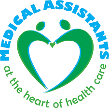 professional organizations career resources medical assistants professional organizations