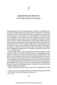 sample apa format abstract page example of apa paper abstract thesis statement for descriptive essay examples