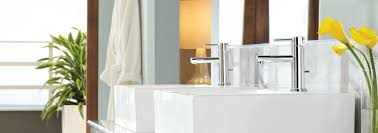 bathroom facuets bathroom faucets hero bathroom faucets modern bathroom faucets