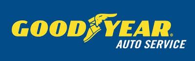 <b>Goodyear Eagle</b>® <b>LS-2</b> ROF <b>Tires</b> | <b>Goodyear</b> Auto Service