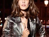 167 Best <b>L'Oréal Professionnel</b> inspiration images | Hair styles, Hair ...