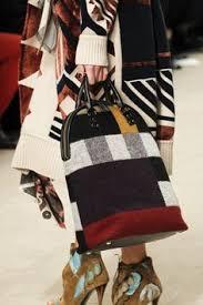 Hermès Fall 2017 Fashion Show Details   Сумки   Сумки, Кожаные ...