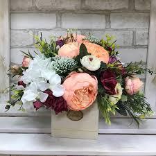 Искусственные цветы в дом в Краснодаре. Цена товара 2 140 ...