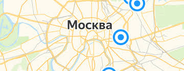 <b>Удлинители</b> и сетевые фильтры <b>SIBIN</b> — купить на Яндекс ...