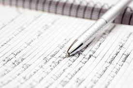 Writing  Moderation and things to consider   e asTTle Help SlideShare