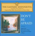 Eastside Sinfonietta