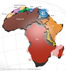 Image result for africa arabia