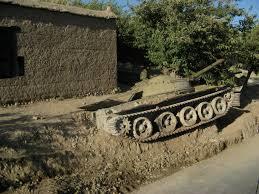 buy essay soviet afghan war soviet bmp armoured vehicles in thermal energy essay higher biology essay writing