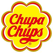 <b>Chupa Chups</b> - Review SOCO by Sociolla