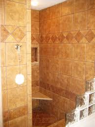design walk shower designs: images about showers designs on pinterest walk in shower and walk in shower designs designer bathrooms bathroom layout bathroom fitters tiled bathrooms
