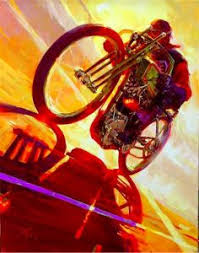 fritz motorcycle motorcycle posters art motorcycle mix motorcycle illustrations automotive painting automotive art motorcycles cafes bmw office paintersjpg