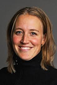 WSP anställer Charlotta Winkler - specialist på solenergi - gmnvlbhctuulxolh0nwahq