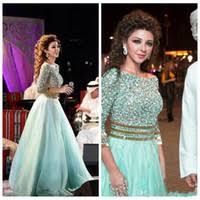 Singer <b>Myriam Fares Dress</b> NZ