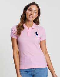 <b>Big Pony Polo</b> by <b>Polo Ralph Lauren</b> Online | THE ICONIC | Australia