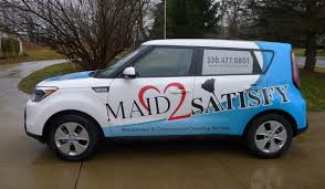 our maid to satisfy home cleaning experience akron ohio moms our maid to satisfy home cleaning experience
