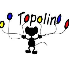<b>Topolino</b> - Home | Facebook