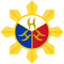 National Artist of the Philippines
