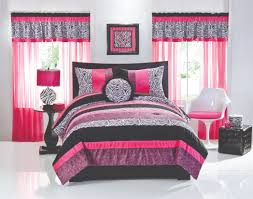 curtains bedroom l