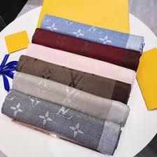 Brown Scarves & Wraps | Accessories - DHgate.com
