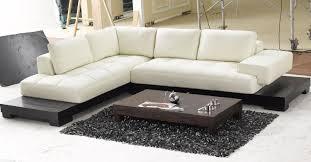 modern amazing furniture modern beige wooden office