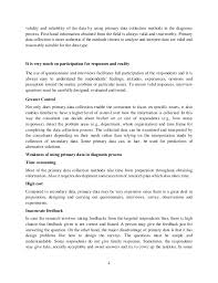 personal strengths and weaknesses term paper   writefictionweb  my personal strengths and weaknesses essay    personal narrative
