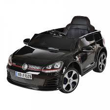 <b>Детский электромобиль</b> Huada Volkswagen Golf GTI <b>HD</b>-FJ528 ...