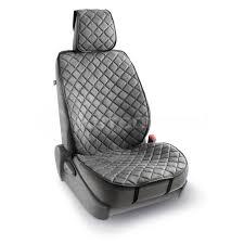 Комплект <b>универсальных накидок на передние</b> сиденья ...