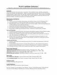 cover letter template for resume templates word  word resume templates creative resume templates for how to upload a resume template on