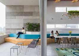 airbnb office sao paolo the airbnb office in sao paolo by mm18 airbnb sydney office