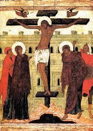 images?q=tbn:ANd9GcSe75jDKmI5hTxoUyHT5dzFVJy4VkcjudOGTwDOxV2Eqz82M6TuQA Всемирното Православие - Празници, включени в Българския Православен Църковен Календар